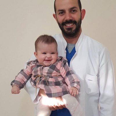 Dr. Murat Önal Başarılı Tedavi Sonuçları 12