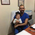 Dr. Murat Önal Başarılı Tedavi Sonuçları 5