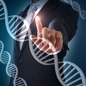 Dr. Murat Önal PGT Genetik Tanı