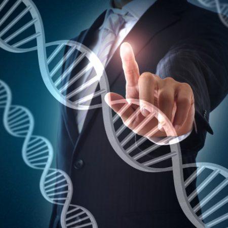 GEnetik Tanı PGT