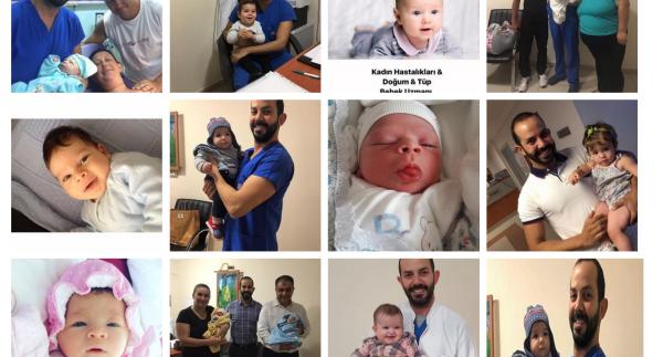 Dr. Murat ÖNAL galeri fotoğrafları