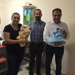 Dr. Murat Önal Başarılı Tedavi Sonuçları