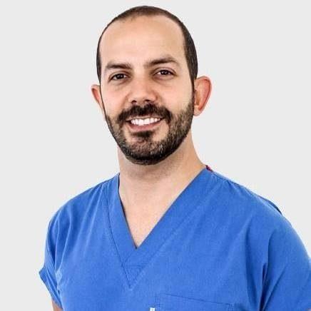 Op.Dr.Murat ÖNAL